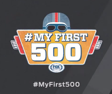 Daytona-500-MyFirst500-Fox-Sports-2-16-15