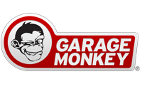 GarageMonkey Fueled by SPEED