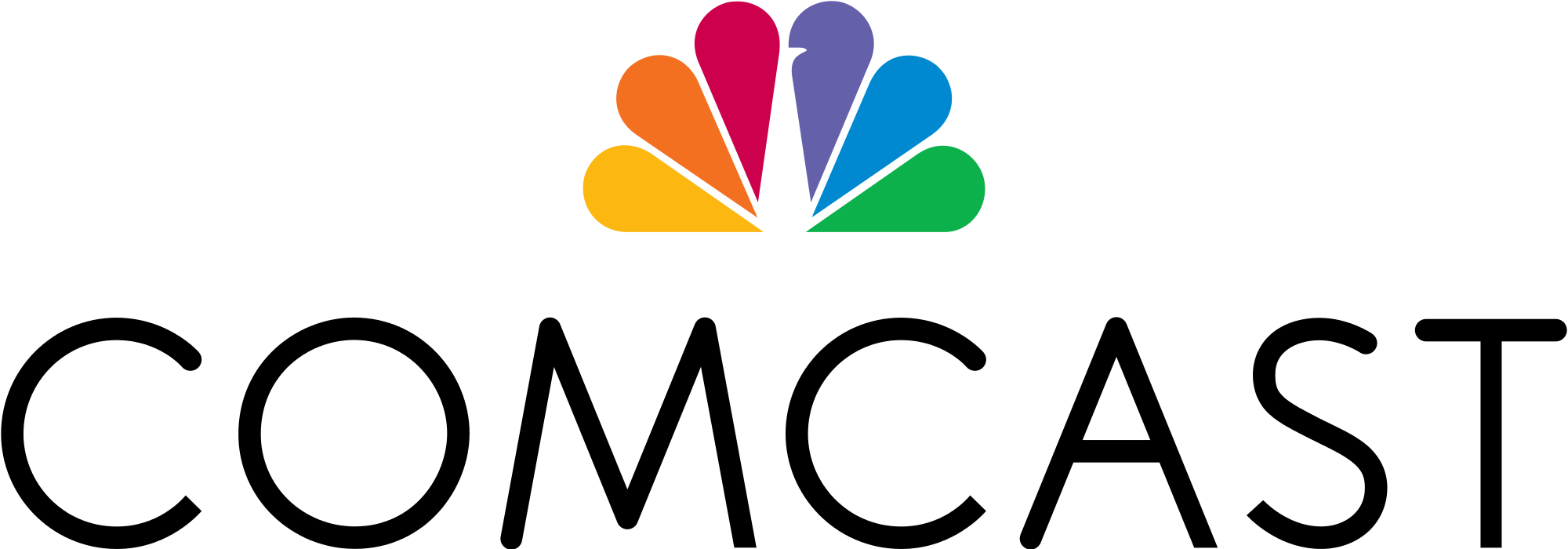 Comcast Launches New Watchable Video Platform With GarageMonkey As A Launch Partner